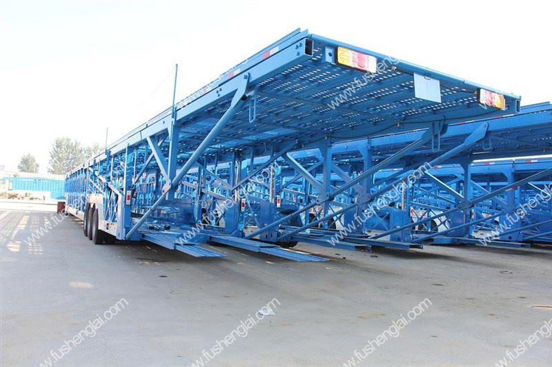 car trailers for sale