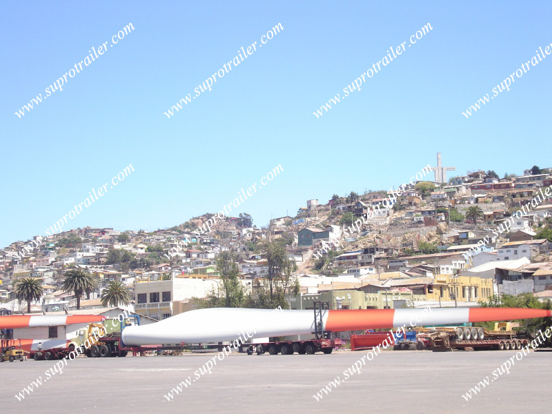 expandable trailers for sale
